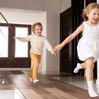 Smart Heating: The What, The Where & The Why